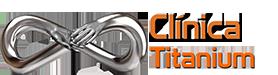 Clínica Titanium